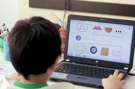 Importaciones de computadoras crecieron más de 50% por actividades realizadas en casa