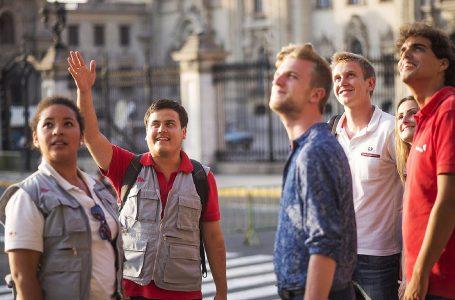 Amplían deducción del Impuesto a la Renta por servicios de guías de turismo y artesanos