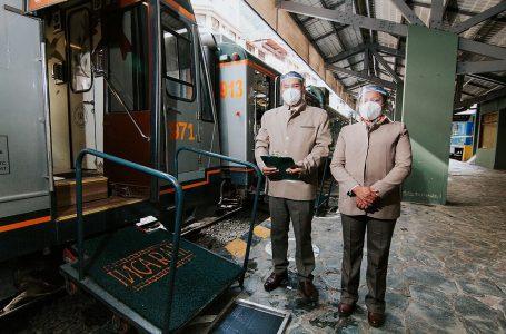 Inca Rail lanza tarifas con hasta 50% de descuento para visitar Machu Picchu