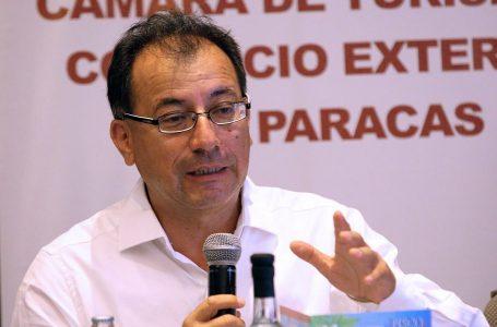 """Paracas perdería 1,000 empleos turísticos por """"desacertadas"""" medidas del Gobierno"""