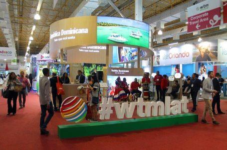 WTM Latin America posterga para agosto su edición 2021 en formato presencial