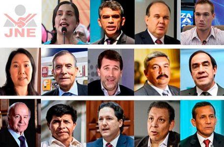 Elecciones 2021: ¿Qué proponen los candidatos presidenciales para reactivar el turismo? [INFORME]