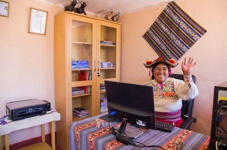 Mpyes: Anuncian nuevos talleres virtuales sobre acceso a créditos del FAE-Turismo