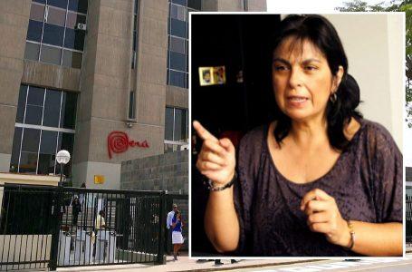 Encargan a Irene Suárez la presidencia de PromPerú tras renuncia de Luis Torres