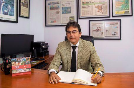 Destituyen a Luis Torres como presidente de PromPerú por serios cuestionamientos a su gestión