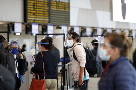 MTC aclara que pruebas rápidas de Covid-19 no son válidas para viajar desde Lima