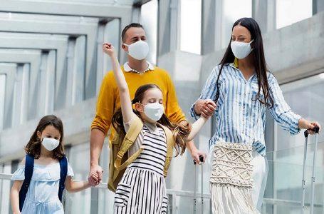 Guía para recuperar la confianza en los viajes internacionales durante la pandemia