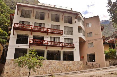 Tierra Viva Hoteles fue reconocida en los Traveller Review Awards de Booking