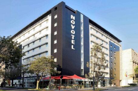 Accor prevé abrir dos hoteles más en Lima y extenderse a Cusco, Arequipa y Máncora