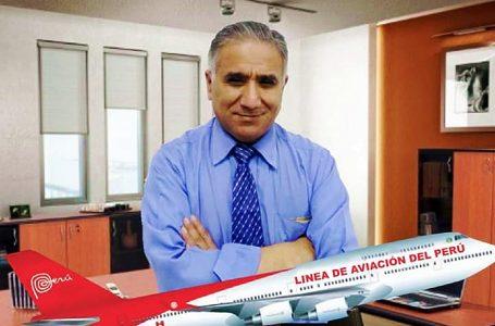 Dos nuevas aerolíneas peruanas alistan su ingreso al mercado bajo el modelo 'low cost'