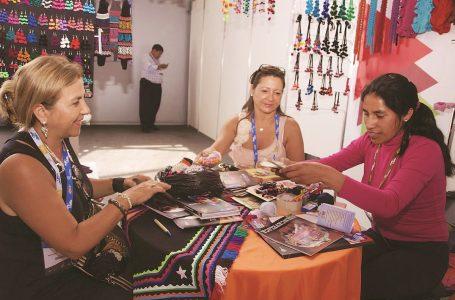 Afeet Perú reconocerá a mujeres líderes en turismo de nuestro país