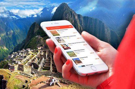 Estudio revela que turistas extranjeros mantienen interés por viajar al Perú