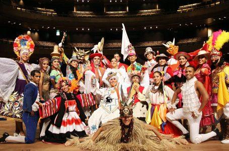 Ministerio de Cultura publica guía para reinicio de actividades artísticas