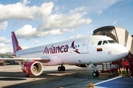 Avianca suspende vuelos a varios destinos de Estados Unidos, Europa y Latinoamérica