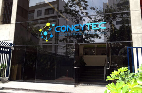 Concytec lanza concurso de cooperación tecnológica entre empresas de Perú y España