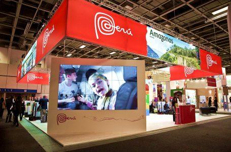 Perú promueve turismo de naturaleza y aventura en feria virtual ITB de Berlín