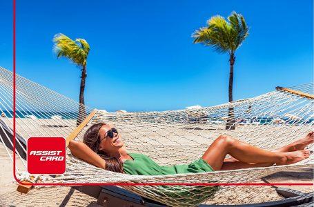 Aumenta el número de viajeras solas: 5 consejos para unas vacaciones exitosas