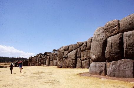 Coordinan acciones para la protección y gestión del Patrimonio Cultural