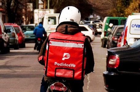 PedidosYa: app de delivery lanza promociones con descuentos de hasta 50% y envíos gratis
