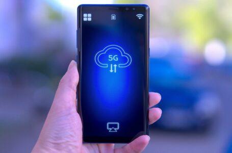 Tres operadores implementarán tecnología 5G para servicios móviles en Perú