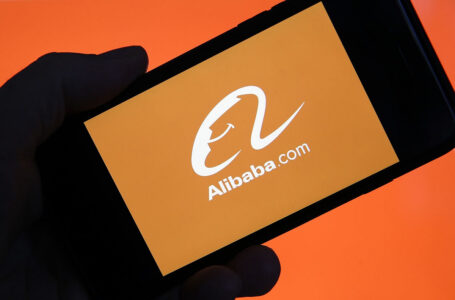 """China multa con US$ 2,780 millones a Alibaba por """"conducta monopólica"""""""