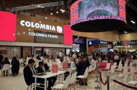 Edición virtual de Colombia Travel Mart reunirá a más de 370 empresarios de 33 países