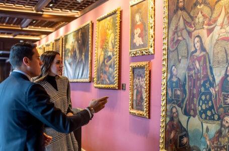 Cusco une esfuerzos para facilitar su oferta turística a viajeros nacionales