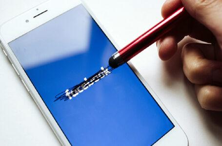 """Facebook atenderá pedidos de usuarios para eliminar """"contenido dañino"""""""