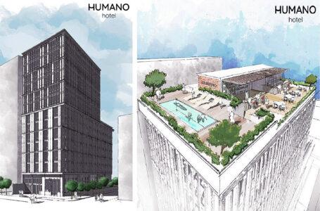 Amplían monto de inversión y plazo de ejecución del proyecto Hotel Balta de Miraflores