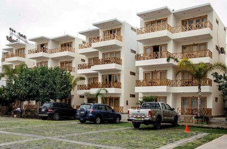 Hoteles de Paracas registraron 50% de ocupación durante Semana Santa