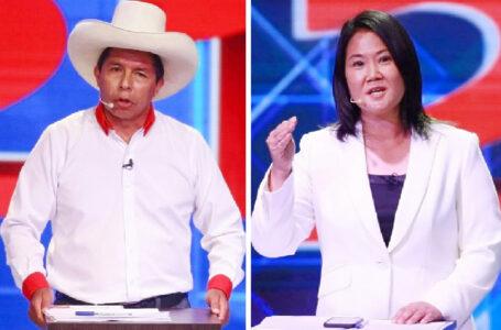 Elecciones 2021: ¿Qué proponen Pedro Castillo y Keiko Fujimori para reactivar el turismo?