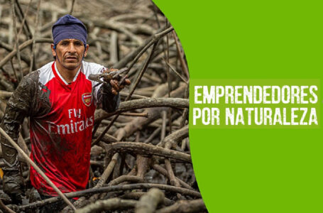 Financiarán emprendimientos sostenibles en 11 áreas naturales protegidas del país