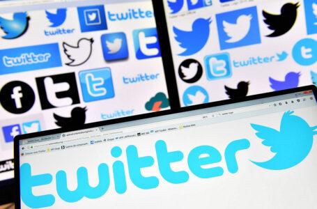 Elecciones 2021: más de 85 mil interacciones en Twitter durante el día de votación