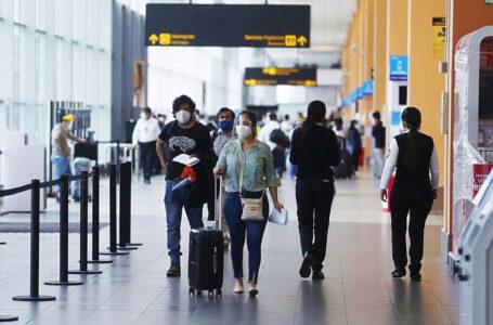 Turismo en pandemia: ¿Cuál ha sido la tendencia del viajero peruano a inicios de 2021?