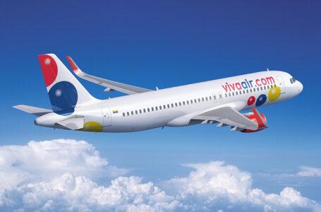 Viva Air anuncia vuelos de Lima a Miami, Orlando y Cancún, vía Medellín, desde junio