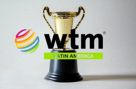 """WTM Latin America entregará """"Premio de Turismo Responsable"""" el 29 de abril"""