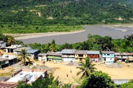 Apavit condenó asesinato de pobladores en el VRAEM y pidió máxima sanción a responsables