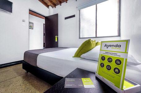Ayenda inicia su expansión en Arequipa: incorpora 3 hoteles y espera llegar a 12 este año