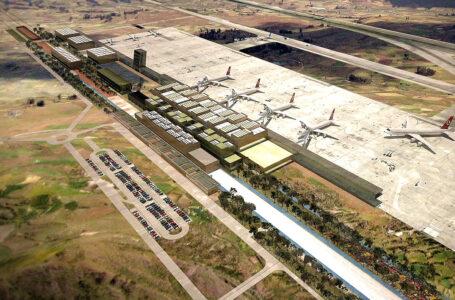 Aeropuerto de Chinchero duplicará el PBI turístico del Cusco y generará miles de empleos