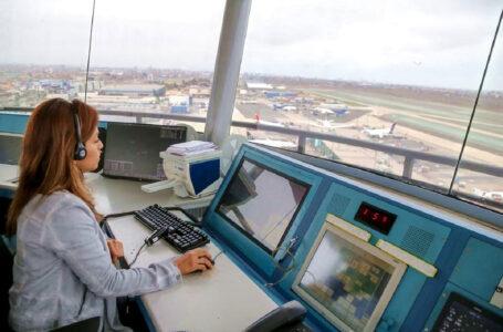 Corpac lanza convocatoria para contratación de controladores aéreos