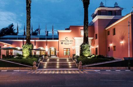 Hoteles Costa del Sol y Wyndham ofrecen 30% de descuento hasta agosto
