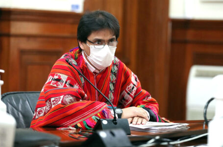Cusco invitará al presidente electo y a Francisco Sagasti a fiestas jubilares de junio