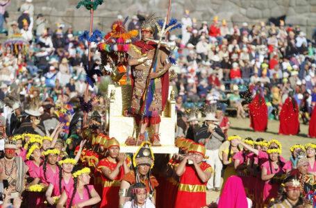 Cusco celebrará fiestas jubilares en junio con 87% menos de visitantes