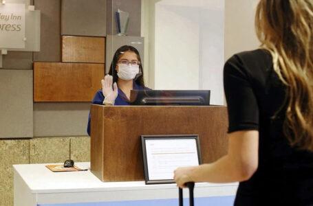 Pandemia acelera la transformación digital y comercial del sector hotelero