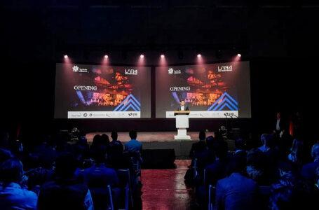 Festival Inspira reúne a expertos en innovación tecnológica para el sector turismo