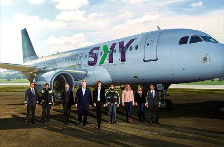 Sky Airline: colaboradores prefieren el home office y muchos trabajan desde el extranjero