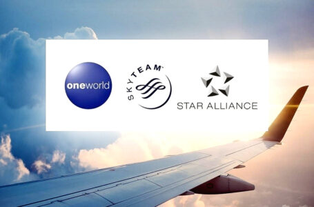 Oneworld, SkyTeam y Star Alliance instan a estándares de viaje universales