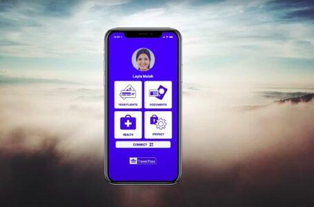 Aeroméxico implementará pruebas con el IATA Travel Pass