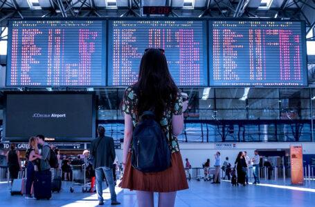 Amadeus: cuatro tendencias que marcarán la reactivación de los viajes desde junio