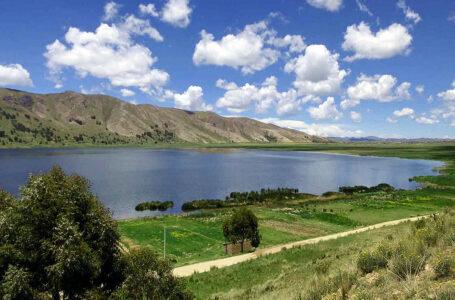 Congreso: aprueban la creación del circuito ecoturístico de Chacas en Puno